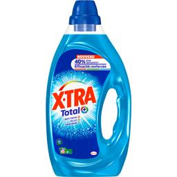 Total - Lessive liquide
