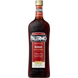 Apéritif sans alcool Rosso Original