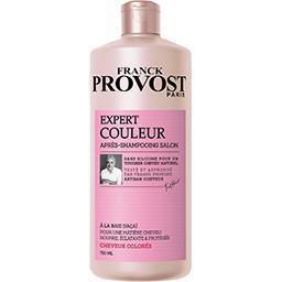 Expert Couleur - Après-shampooing protection & éclat...
