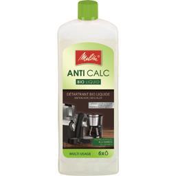 Anti Calc liquide BIO