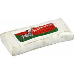 Fromage Le Chèvreton