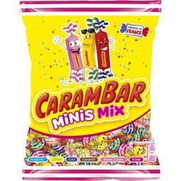 Bonbons Minis Mix