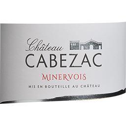 Minervois, vin blanc