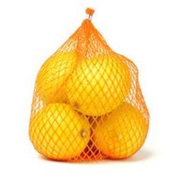 Citrons BIO