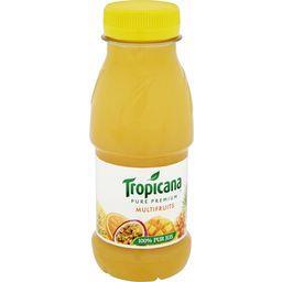 Pure Premium - 100% pur jus multifruits