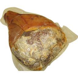 Sélectionné par votre magasin Jambon sec supérieur 9 mois le paquet de 0,492 kg