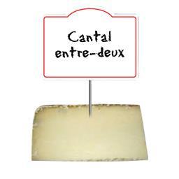 Cantal entre-deux 29% de MG