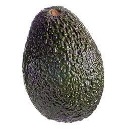 Avocat AFFINE