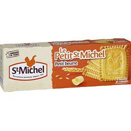 Le Petit St Michel petit beurre