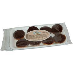 Petits Palets de Dame goût chocolat