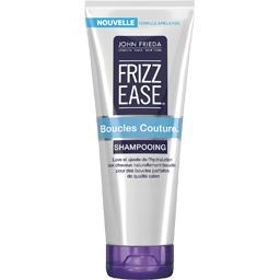 Frizz Ease - Shampooing Boucles Coutures