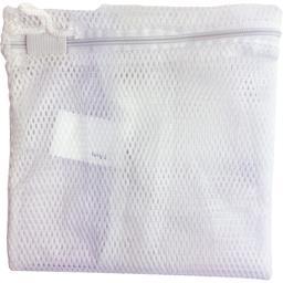 Filet de lavage 30x45 cm