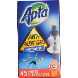 Recharge liquide anti-moustiques