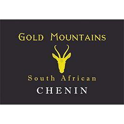 Vin d'Afrique du Sud Chenin, vin blanc