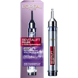 Revitalift Filler [HA] - Sérum hyaluronique revolumi...