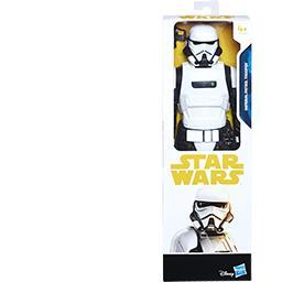 Figurine Imperial Patrol Trooper Star Wars