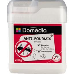 Anti-fourmis poudre
