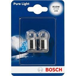 Lampes Pure Light R10W 12V