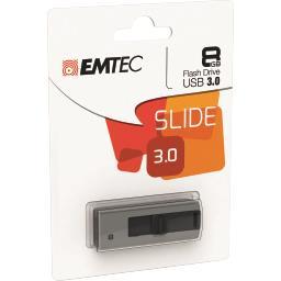 Clé USB 3.0 B250 8GB