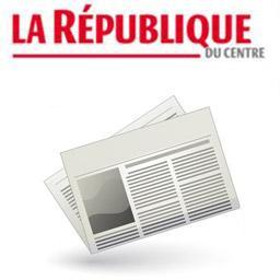 La République du Centre le journal du jour de votr