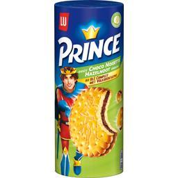 Prince - Biscuits au blé complet fourrés goût choco ...