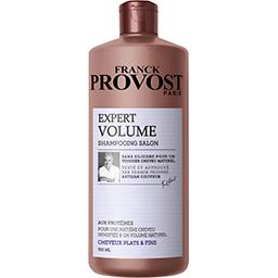 Expert Volume - Shampooing professionnel