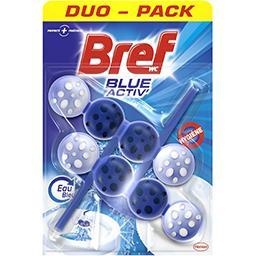 WC - Bloc WC Blue Activ'