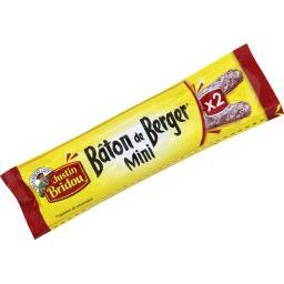 Mini Bâton de Berger