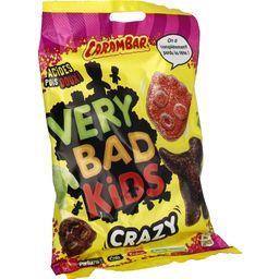 Bonbons Very Bad Kids Crazy