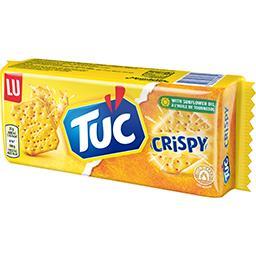Tuc - Crackers Crispy Original
