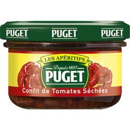 Les Apéritifs - Confit de tomates séchées