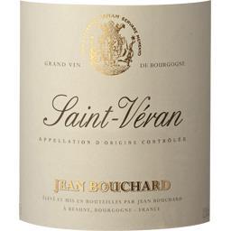 Saint Véran, vin blanc