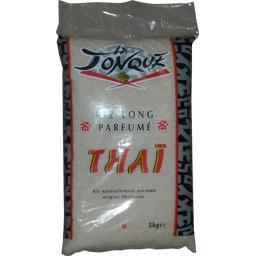 Riz long parfumé thaï