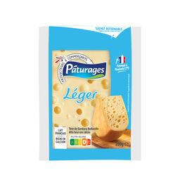 Fromage léger