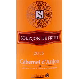 Côtes de provence 2015, vin rosé