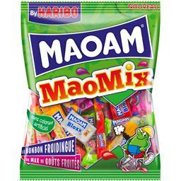 Bonbons Maomix