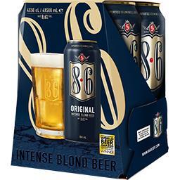Bière blonde Original