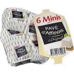 Mini fromage l'Original