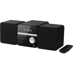 Système CD Micro CM1101B