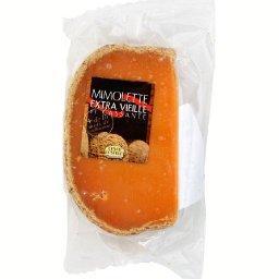 Fromage Mimolette extra vieille et cassante