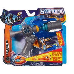 KDRD'S Blaster 2,0 Enforcer HBB