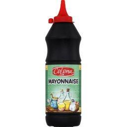 Colona Mayonnaise