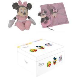 Set cadeau Minnie Tonal Pink