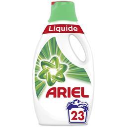lessive liquide original