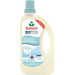Nettoyant multi-usages Zero %