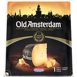 Old Amsterdam Fromage le fromage de 250 g