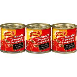 Sauce tomate de Provence Languedoc