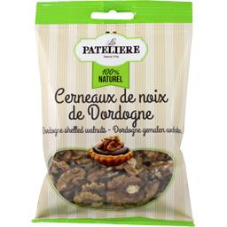 Cerneaux de noix de Dordogne