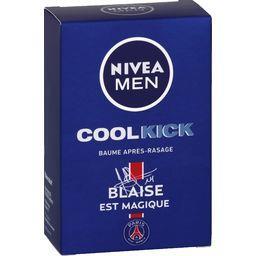 Baume après-rasage Cool Kick