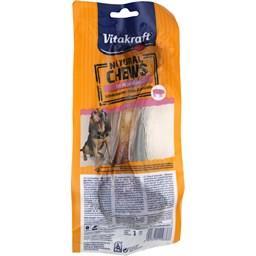 Os de jambon pour chiens